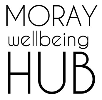 Moray Wellbeing Hub