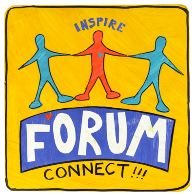 Moray Wellbeing Hub - Champions Forum
