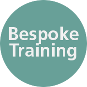 Bespoke Training