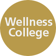 Wellness College