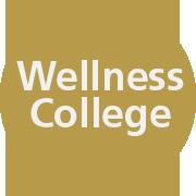 Wellness College